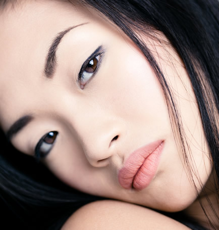 asian single women in holt Meet single asian women in holt are you interested in meeting the love of your life or are you only looking for someone to go out with there are many single asian women in holt looking for someone to meet too.