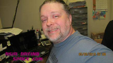 Lonnie, 51 from Fayetteville Arkansas, image: 179429
