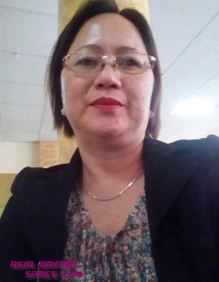 ester, 57 from Tacloban City Leyte, image: 216794