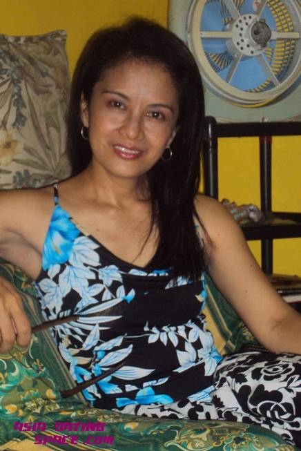 Marietess h. Apinado, 58 from Cavite City Cavite, image: 254284