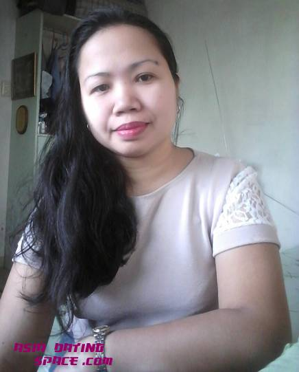 Jenney, 36 from Dumaguete City Negros Oriental, image: 273381