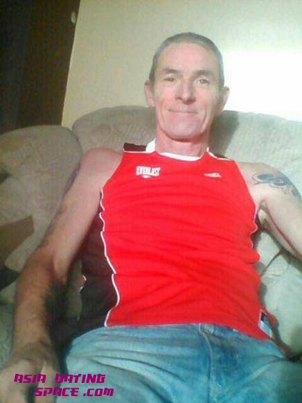 Allan, 63 from Scotland, image: 276817