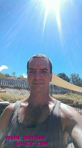 paul, 42 from Mount Isa Queensland, image: 279658