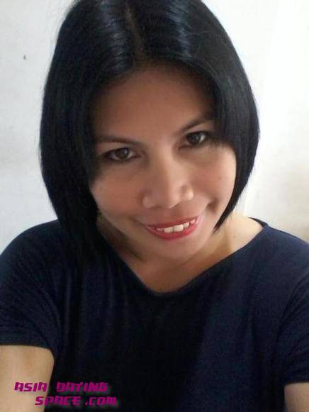 Jen, 33 from Bacolod Negros Occidental, image: 286954