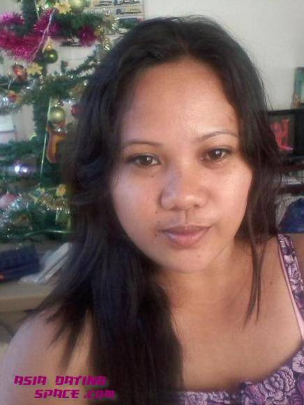 cheril, 31 from Dumaguete City Negros Oriental, image: 287500