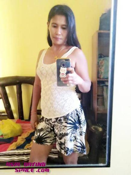 lovely143, 46 from Cagayan De Oro Misamis Oriental, image: 299080