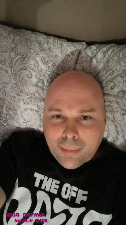 ian, 50 from Gloucester England, image: 301306