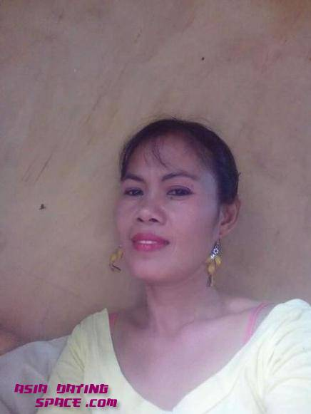 Norms, 48 from Makati Manila, image: 305774