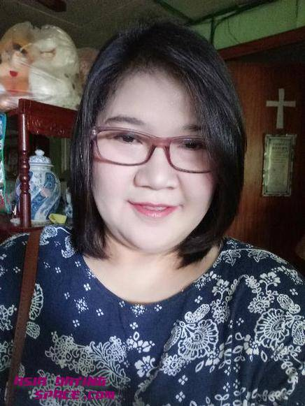 Marinel , 46 from Tagaytay Cavite, image: 307769
