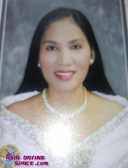 SOFIA, 36 from Lapu-Lapu City Cebu, image: 308184