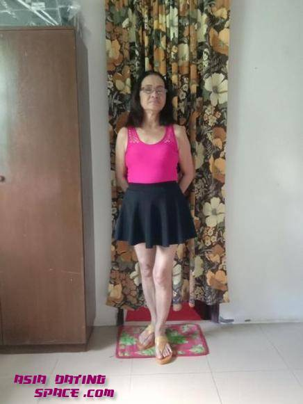 ROSE, 62 from Butuan City Agusan del Norte, image: 311131
