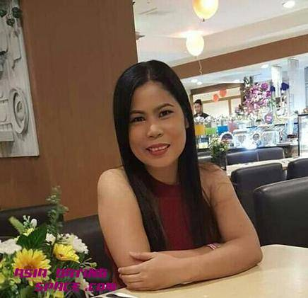 mariz, 39 from Cavite City Cavite, image: 311818
