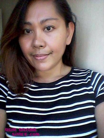 JANE, 37 from Philippines, image: 313905