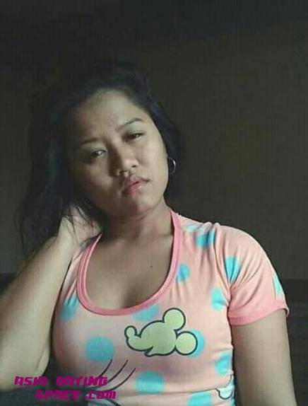 Christine, 19 from Dumaguete City Negros Oriental, image: 314462