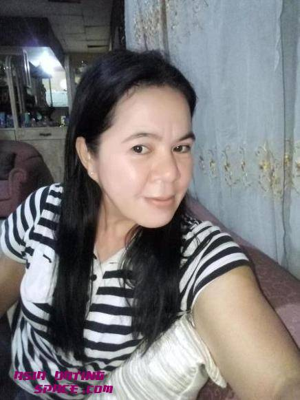 merlie, 49 from Palo Leyte, image: 318035