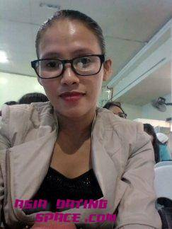 Cecille, 32 from Butuan City Agusan del Norte, image: 320720