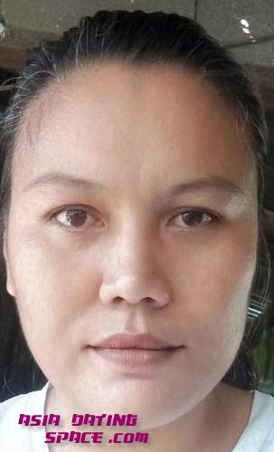 Pawla , 34 from South Cotabato, image: 321270