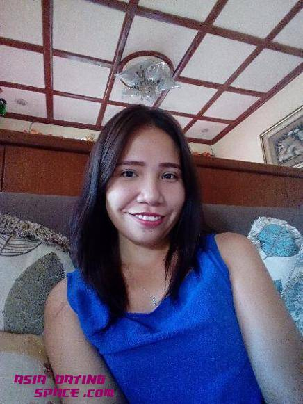 Honey Joy, 26 from Iloilo, image: 322679