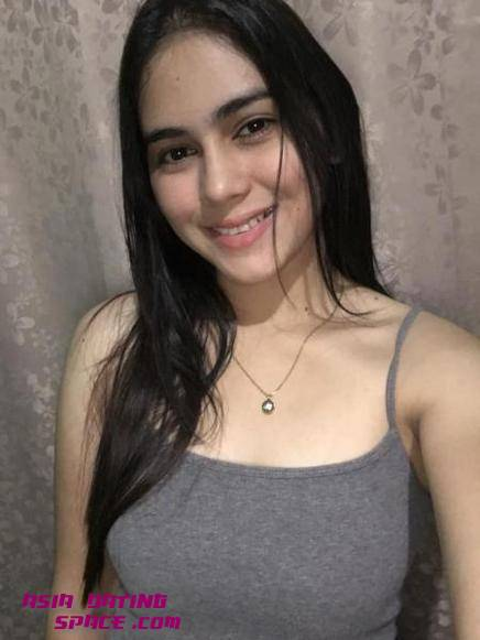 Divina, 27 from Lanao del Norte, image: 323495