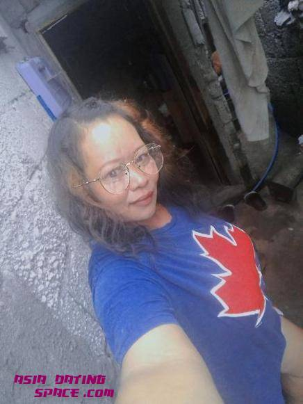 Emily, 39 from Quezon Quezon City, image: 323769