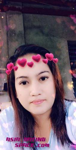 Lanie, 36 from Lucena, image: 323909
