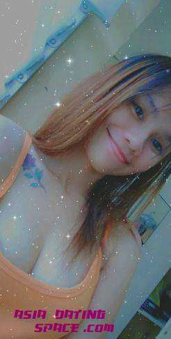 Ching ching, 19 from Philippines, image: 340755