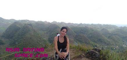 Marjorie, 46 from Cebu, image: 341233