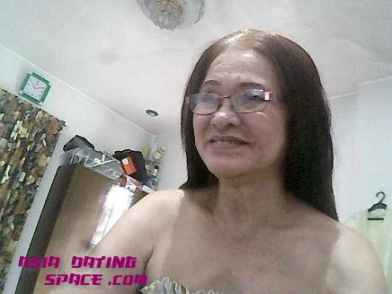 rose, 62 from , image: 342310