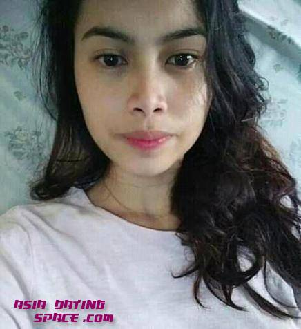 Mikay, 22 from Philippines, image: 343009