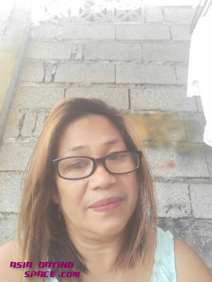 Jocelyn, 52 from South Cotabato, image: 344981