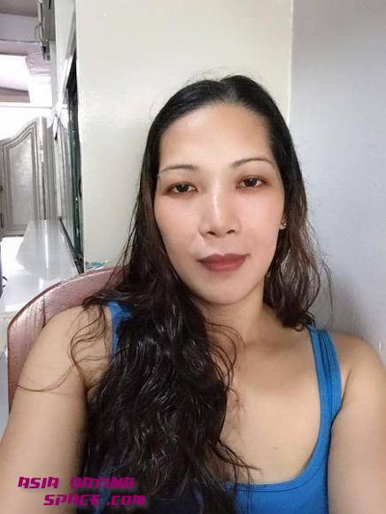Rosel Delima, 37 from Quezon City Manila, image: 346359