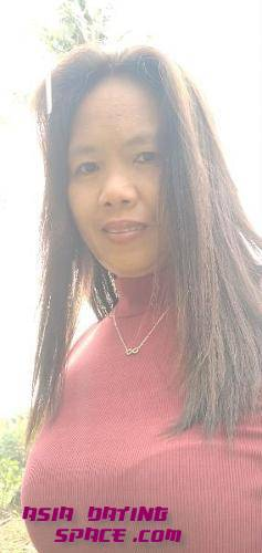 Shella, 45 from Camarines Sur, image: 348668