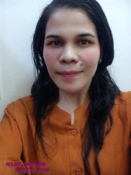 Liz, 32 from Cebu, image: 350060