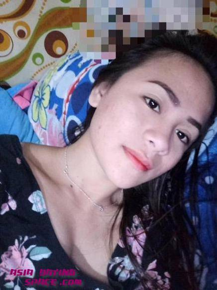 joyasian, 24 from South Cotabato, image: 351055
