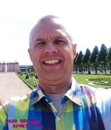 Jones, 50 from Alameda California, image: 352448