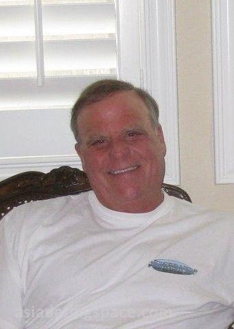 rich andrews, 59 from San Diego California, image: 51094