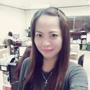 Veronica - 40, from Cavite