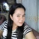 merlie - 48, from Palo Leyte