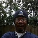Anthony Hall - 53, from Temple Texas
