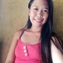 karen - 23, from Philippines