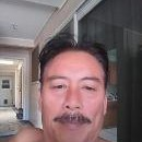 Marlon - 63, from Wailuku Hawaii