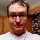 Edwin - 43, from Saint Paul Minnesota