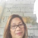 Jocelyn - 51, from South Cotabato