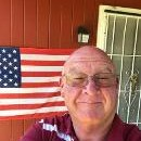 robert - 67, from Akutan Alaska