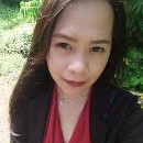 Philippines Quezon girl Elle Serious Marriage